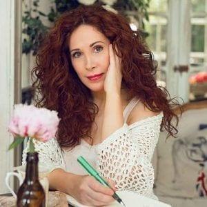 Consulta-Diana-Lopez-Iriarte-min
