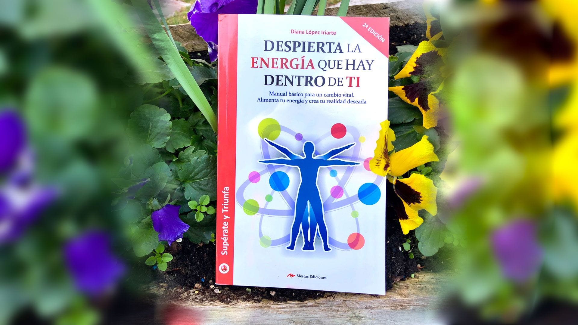 libro-Despierta-la-energia-que-hay-en-ti-Diana-Lopez-Iriarte