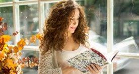 Diana-Reading
